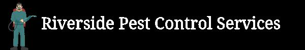 Riverside Pest Control Services